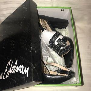 Sam Edelman Women Shoes